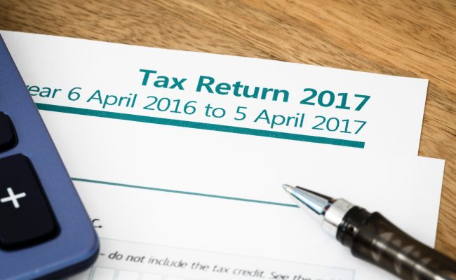 milton keynes accountants for sole traders and contractors self assessment tax returns
